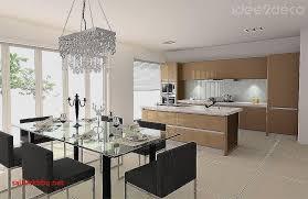 meilleur couleur pour cuisine unique couleur salon salle a manger cuisine pour decoration