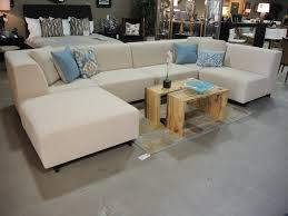 building a sectional sofa latest arrivals saturday june 10th u2013 seams to fit home