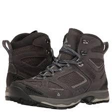 s vasque boots vasque s iii hiking boots adventure