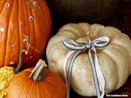 Halloween Decorations Pumpkins Wicked And Wonderful Halloween Decorations To Buy And Make