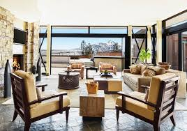 photos of interiors of homes summer interior design tips to stage a vacation home