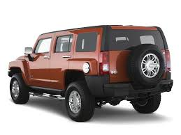 hummer jeep 2013 hummer h3 reviews research new u0026 used models motor trend
