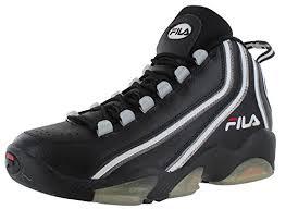 black friday basketball shoes darrell arthur signature shoes fila jerry stackhouse 2 men u0027s
