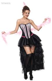 women halloween costume compare prices on women halloween costume online shopping buy low