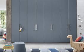 Hinged Wardrobe Doors Doors Dress 01 Jpg