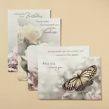 dayspring boxed cards birthday a touch of color the bible
