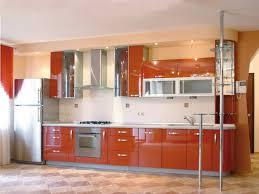 kitchen white cabinets dark backsplash interior u0026 exterior doors