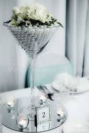 Big Glass Vases For Centerpieces by Jumbo Martini Glass Vase Images Collection Wholesale Martini Glass