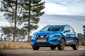 new nissan 2017 new qashqai nissan insider news opinion for nissan people