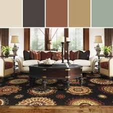 Shaw Living Medallion Area Rug Shaw Living Suzani Area Rug Brown The Smith S