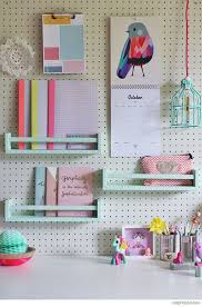 Ikea Dorm Room Best 20 Ikea Dorm Ideas On Pinterest Ikea Must Haves Dorm Desk