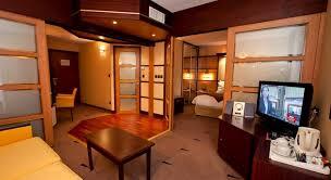 chambre d hote epinal les 26 frais chambre d hote epinal photos les idées de ma maison