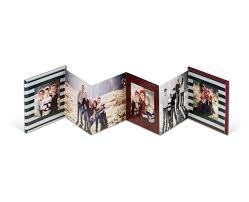 accordion photo album whcc white house custom colour accordion mini books