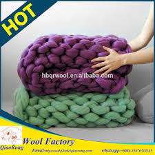 Blanket Certification Letter Merino Wool Blanket Merino Wool Blanket Suppliers And