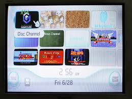 home design games for wii how to play gamecube games on wii 8 steps wikihow