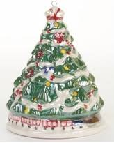 Mr Christmas Ornament - check out these bargains on plush mr fox holiday christmas tree