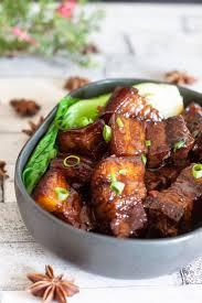 best 25 braised pork ribs ideas on pinterest pork short ribs
