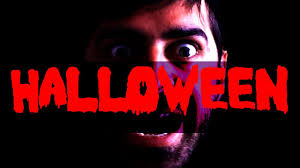 halloween 1978 critique de film d u0027horreur 36 youtube