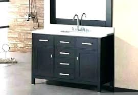 lowes bathroom wall cabinet white lowes bathroom cabinet bathroom cabinets and vanities elegant