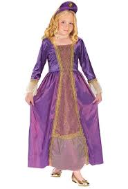 2257 best products images on pinterest halloween costumes