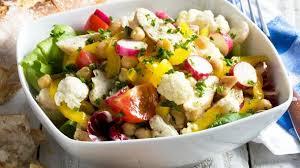 mediterrane küche rezepte einfach abnehmen 9 leichte rezepte für die schlanke linie auf for
