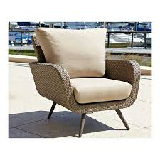 Patio Furniture Dallas Tx Club U0026 Swivel Chairs Outdoor Furniture Sunnyland Outdoor Patio