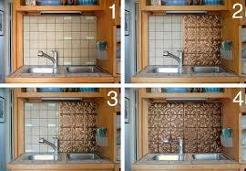 kitchen backsplash peel and stick superb easy diy backsplash 89 easy diy bathroom backsplash diy