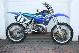 motocross used bikes for sale lets see your list of bikes moto related motocross forums