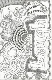 difficult coloring pages hard coloring pages free large images coloring pages