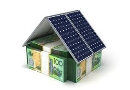 solar finance guide nsw environment u0026 heritage