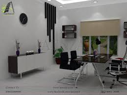 china plates project u2013 accounts office design by aenzay aenzay