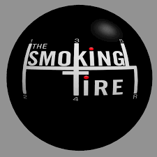 koenigsegg logo black and white thesmokingtire youtube