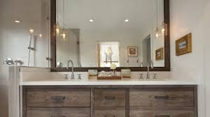 rustic bathroom cabinets vanities modern rustic bathroom vanity vanities home interior design ideas
