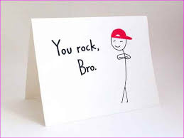cute birthday card ideas for best friend simple image gallery