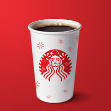 artistic coffee starbucks coffee clipart china cps