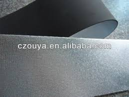 silver foam protective floor covering buy protective floor