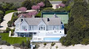 top 5 oceanfront homes for sale in the hamptons dan u0027s papers