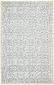 Area Rug Blue Inspiring Light Blue Area Rugs Square Grey Traditional