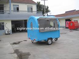 cer trailer kitchen ideas mobile shop trailer mobile food trailer mobile kitchen trailer