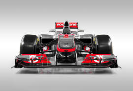 mclaren f1 drawing 2012 f1 season mclaren mp4 27