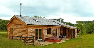 Cottage Rental Uk by Country Holiday Log Cabins Dorset New Forest Lodges Luxury Log