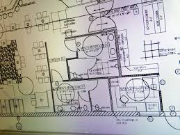 kitchen restaurant floor plan designing your pho restaurant hidden secret of a good pho