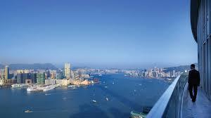 mercedes financial services hong kong four seasons hong kong hotel review gtspirit