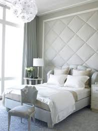 Best The Honeymoon Suite Images On Pinterest Bedrooms Home - Ideas for guest bedrooms