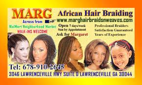 african hair braiding reviews consumers assessment braiding