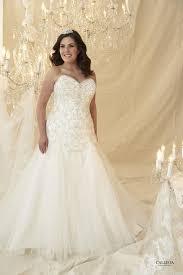 wedding dresses plus size uk plus size wedding dresses wales