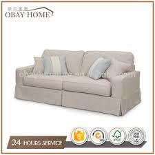 modèle canapé nouveau modèle canapé fixe américain meubles salon canapé avec tissu
