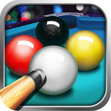 8 pool apk mania power pool mania free be the master of pocket billiards