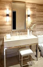 bathroom lighting u2013 luannoe me