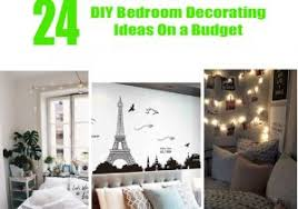 diy bedroom decorating ideas on a budget bedroom decorating ideas on a budget 1 24 spaces